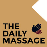 The Daily Massage